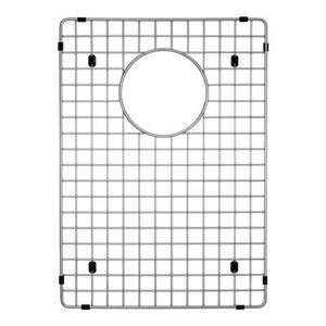 Blanco Precision 16-in x 14.5-in Stainless Steel Sink Grid