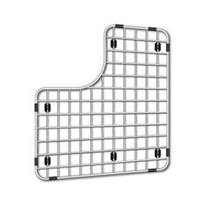 BLANCO Performa 15.25-in x 12.75-in Stainless Steel Sink Grid