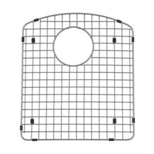 Blanco Diamond 16.75-in x 14.5-in Stainless Steel Large Bowl Sink Grid
