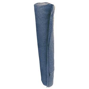 ShelterLogic 50-ft x 6-ft Sea Blue Polyethylene Rectangular Shade Cloth