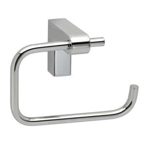 Taymor 02-D17448 Apex Toilet Paper Holder