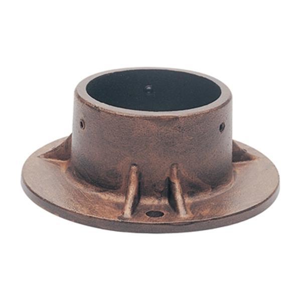 SNOC Essentials Accessories 3-in Collar,82008AC