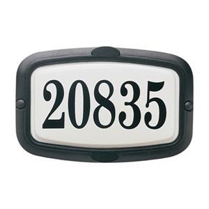SNOC 85001 Essentials Accessories Large Horizontal or Vertic