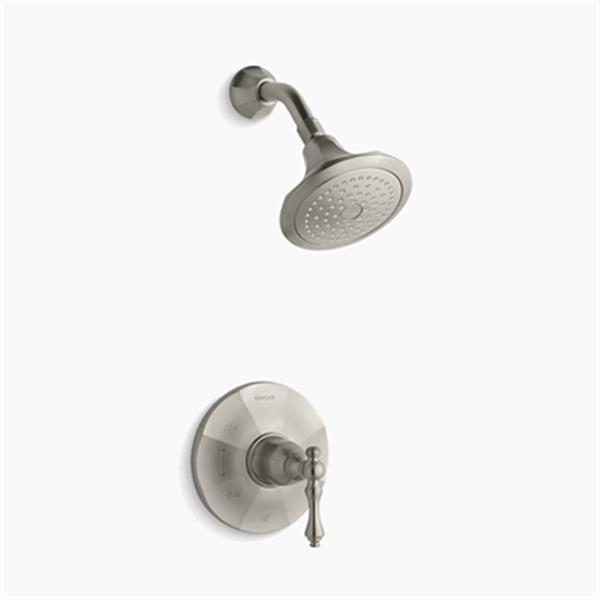 KOHLER Kelston Rite-Temp Shower Faucet Trim