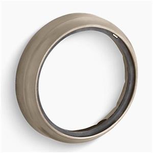 KOHLER 9498 3-in Whirlpool Keypad Trim,9498-BV