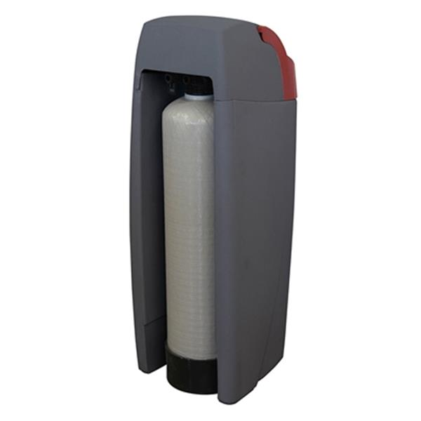 Vitapur 30,000 Grain Water Softener with Integrated Tank Cab