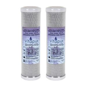 Vitapur Water Filter Kit for VFK-1U System