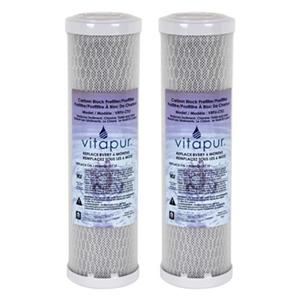 Vitapur Filter Kit for VRO-3U System