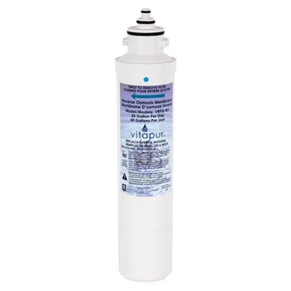 Vitapur Replacement Quick Connect RO Membrane