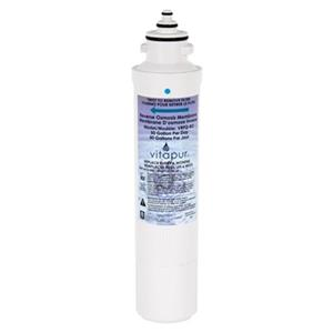 Vitapur Replacement Quick Connect RO Membrane