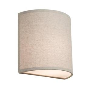 Steven & Chris by Artcraft Lighting Mercer Street  Wall Sconce