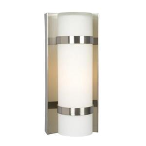 Galaxy Lighting 1-Light Wall Sconce