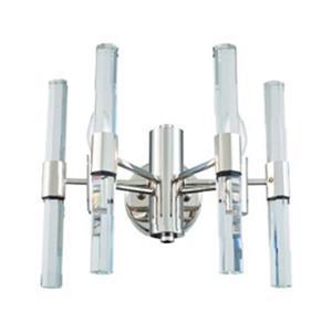 Design Living 2-Light Wall Sconce