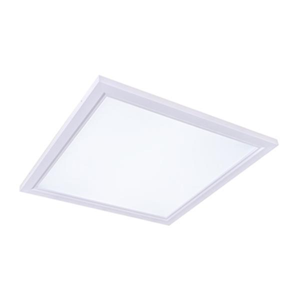Inti Lighting Corp 2x2 Liberation LED Flat Panel Light