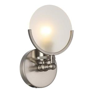 Bethel International 1-Light Wall Sconce