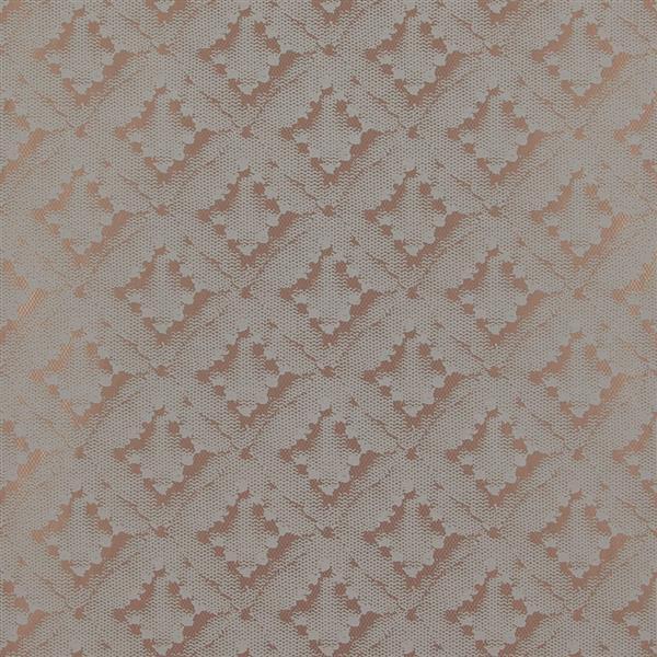 Papier peint texturées avec diamants géométriques