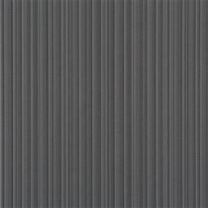 Walls Republic Rust Stripes Non-Woven Paste The Wall Folds Textured Stripe Wallpaper