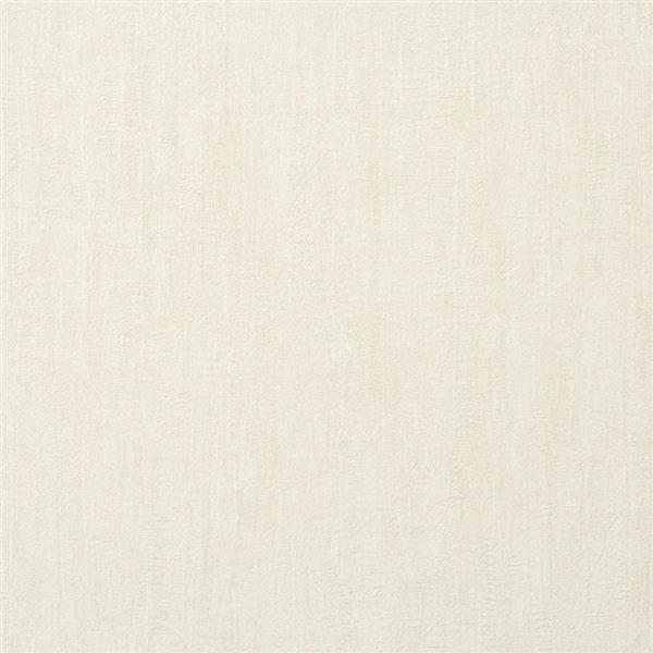Walls Republic Cream Balsam Textured Non-Woven Wallpaper