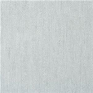 Walls Republic Powder Blue Stripes Non-Woven Paste The Wall Folds Textured Stripe Wallpaper