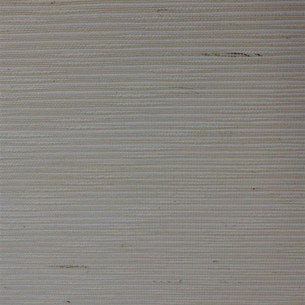 Papier peint à rayures en coton