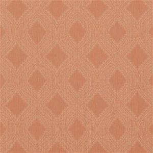Papier peint à motif géométrique