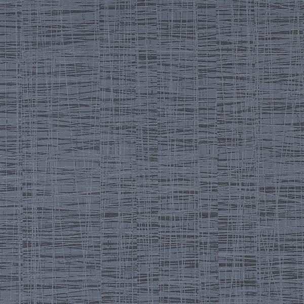 Papier peint linéaire abstrait