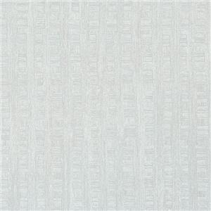 Brewster Wallcovering Scratched Geometric Squares 57sq-ft Gainesboro Unpasted Wallpaper