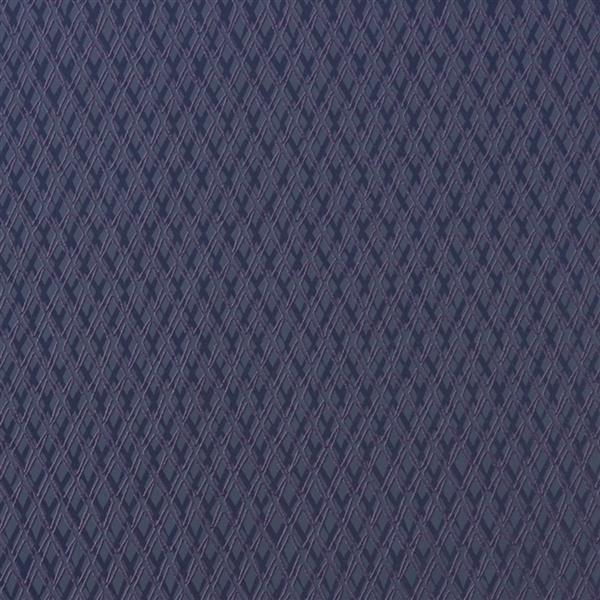 Papier peint diamant géométrique