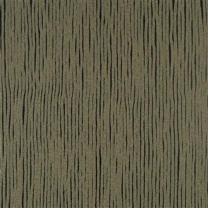 Walls Republic Olive Stripes Non-Woven Paste The Wall Torrent Textured Wallpaper