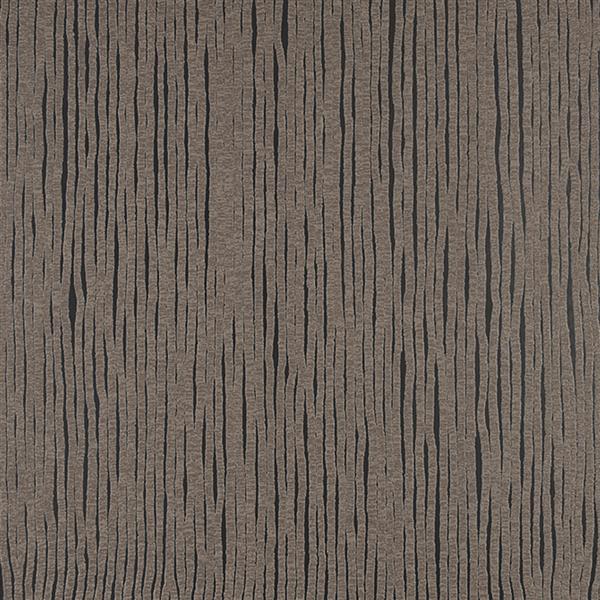 Walls Republic Charcoal Stripes Non-Woven Paste The Wall Torrent Textured Wallpaper