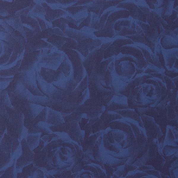 Papier peint florale tridimensionnel