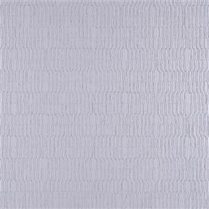Papier peint géométrique scintillant