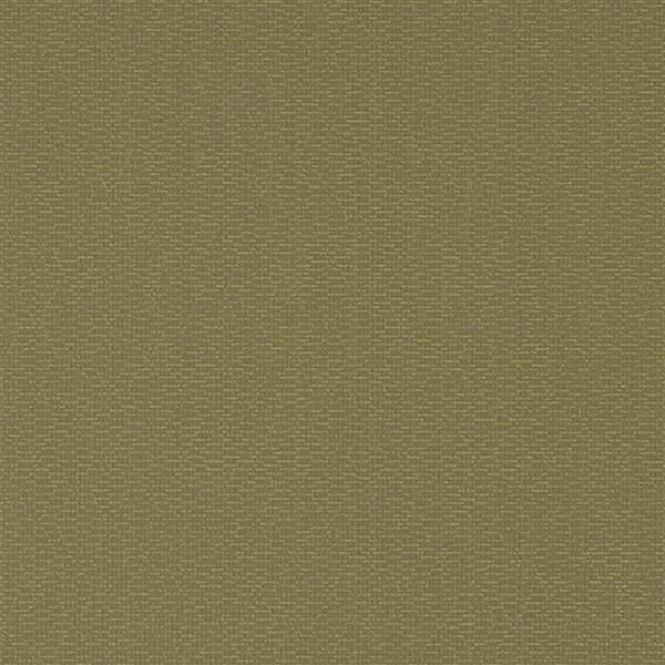 Walls Republic Olive Abstract Non-Woven Paste The Wall Stream Wallpaper