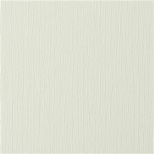 Papier peint texturé serein