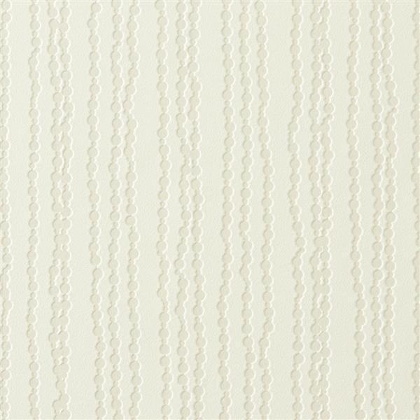 Papier peint à rayures de luxe