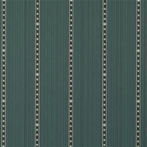 Walls Republic Blue Imagine Striped Unpasted Wallpaper