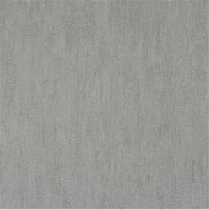 Walls Republic Grey Heavy Textural Unpasted Wallpaper