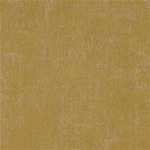 Walls Republic Chartreuse Grain Unpasted Wallpaper