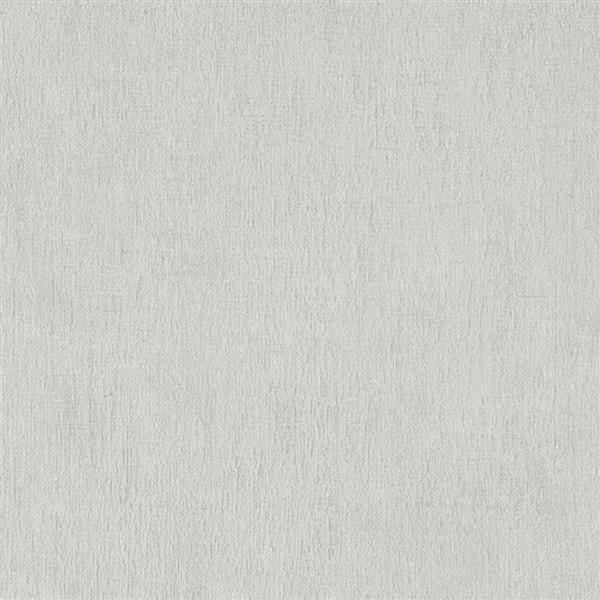 Papier peint  grain
