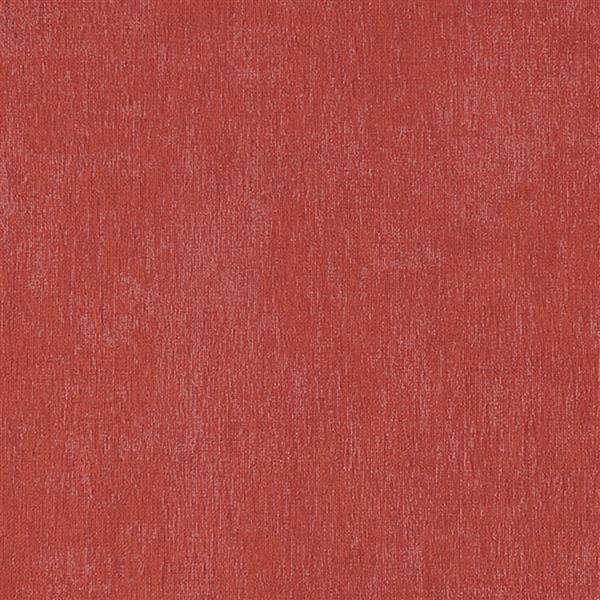 Walls Republic Carmine Grain Unpasted Wallpaper