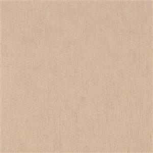 Walls Republic Tan Grain Unpasted Wallpaper