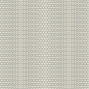 Walls Republic Grey Geometric Non-Woven Paste The Wall Modern Striped Bemuse Wallpaper
