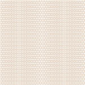 Walls Republic Beige Geometric Non-Woven Paste The Wall Modern Striped Bemuse Wallpaper