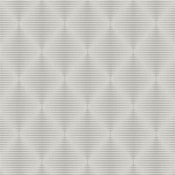 Papier peint géométrique moderne