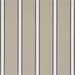 Walls Republic Helitrope Stripes Non-Woven Paste The Wall Extended Classic Striped Wallpaper