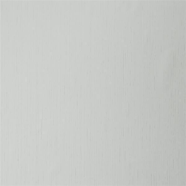 Papier peint texturé à rayures essence
