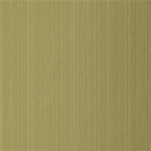 Walls Republic Bluff Plaid Non-Woven Paste The Wall Essence Textural Pinstriped Wallpaper
