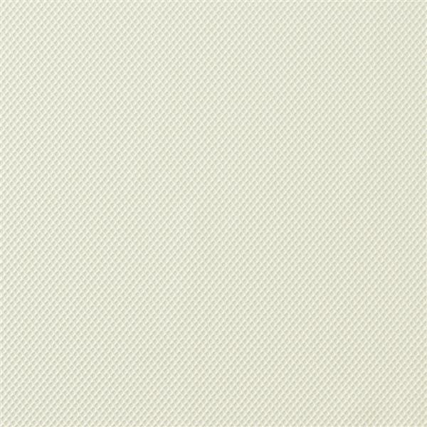 Papier peint texturé sans fin