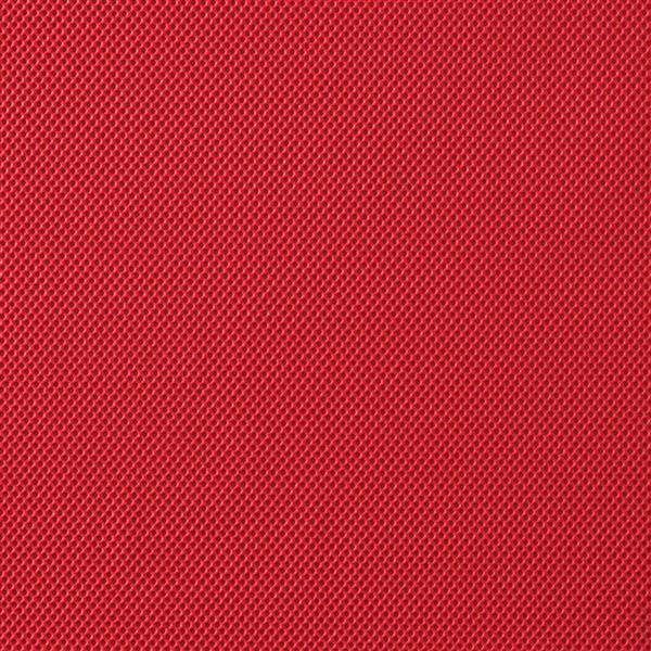 Walls Republic RedPlaid Non-Woven Paste The Wall Endless Textured Wallpaper