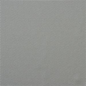 Walls Republic Grey Plaid Non-Woven Paste The Wall Endless Textured Wallpaper